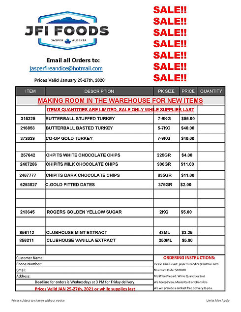 2021 SALE FLYER JAN 25-27th jpeg.jpg
