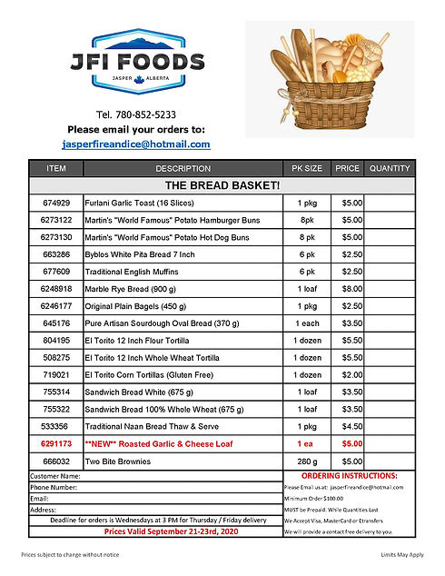 2020 Bread Flyer JFI Sept.21-23 jpeg.jpg