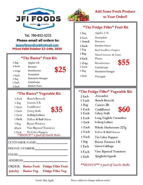 Produce Flyer Oct.12-14th jpeg.jpg