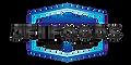 jfi_logo_color_web.png