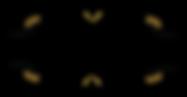 la boutique logo FINAL 2.1.png