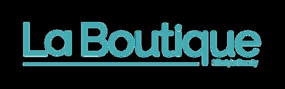 LaBoutique_Wordmark_RGB_LaBoutique_Wordmark_TEAL_RGB.png