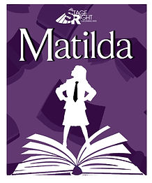 Matilda-Final-Vertical.jpg
