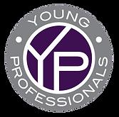 YPP Logo.png