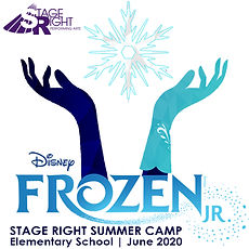FB-FrozenJr.jpg
