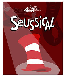 Seussical-Final-Vertical.jpg