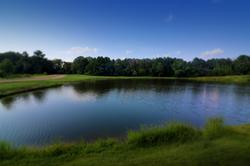 slideshow pond