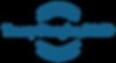 td logo for website.png