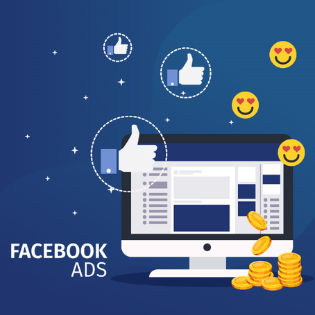 Introduction to Facebook Advertising