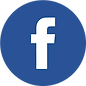 facebook-icon-circle-logo-09F32F61FF-see