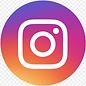 instagram-logo-circle-11549679754rhbcorx