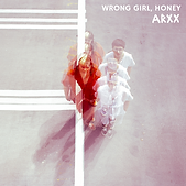 Wrong Girl, Honey.png