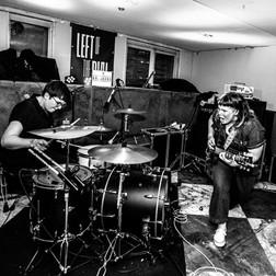ARXX Live Photo