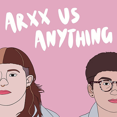 ARXX_Podcast_Cover_Sept_2020 (2).png