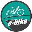 Val di lima e-bike logo[6422].jpg