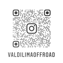 valdilimaoffroad_nametag.png