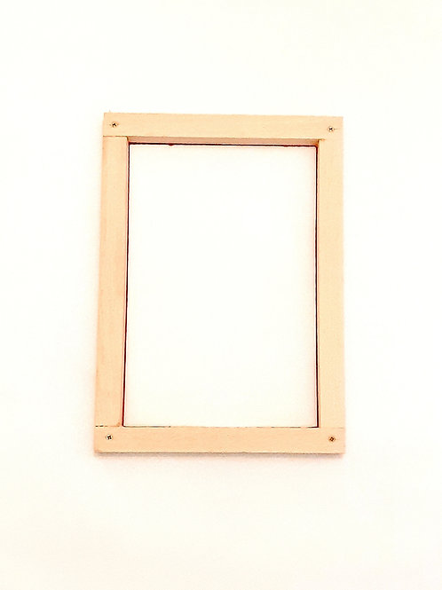 Mini Screen