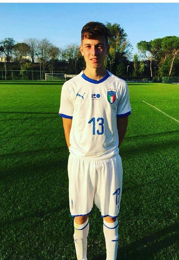 From AC Cesena to Ascoli Calcio