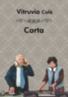IMAGEN CARTA VITRUVIA.jpg