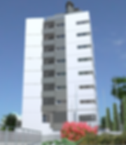 edificio-vertical.png