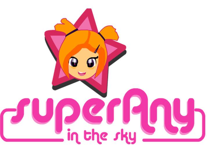 Super Any