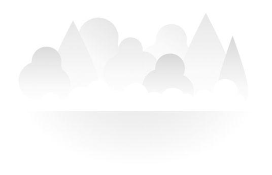 fondo ilust bosque.jpg
