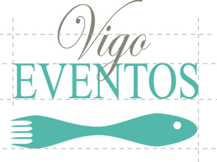Vigo Eventos