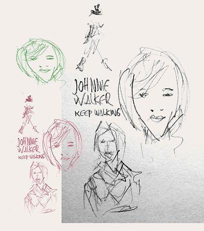 Fasideas, Publicidad Vigo, Logotipos Vigo, Marketing Vigo, Diseño  Gráfico Vigo, Agencia Vigo