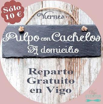 Fasideas, Publicidad Vigo, Logotipos Vigo, Marketing Vigo, Web Vigo, Diseño Vigo, Agencia Vigo