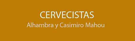CERVECISTAS-23.png
