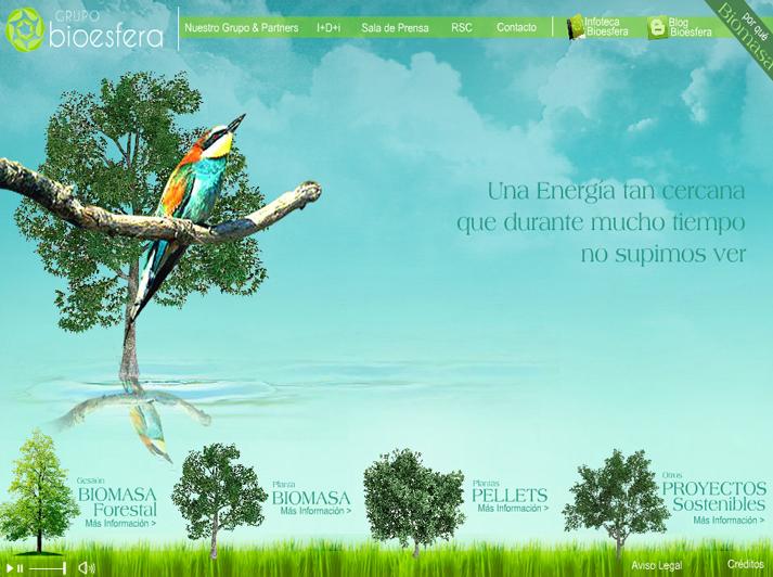 Grupo Bioesfera