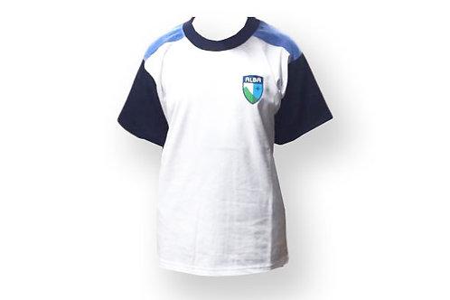 Camiseta Deporte (Unisex)