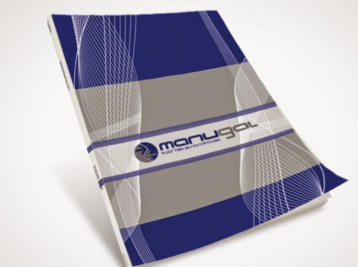 Manugal
