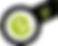 logo-ep2-png.png