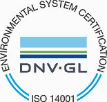 ISO_14001_COL.jpg