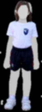UNIFORME-deporte-corto.png