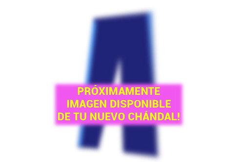 Chándal Pantalón nuevo (Unisex)