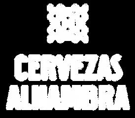 logo-alhambra.png