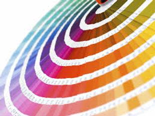 Impresión digital vigo, Palets Vigo, Gran Formato Vigo, Rotulación Vigo, Tunning Vigo, Cuadros Vigo, Catálogos Vigo, Folletos Vigo, Flyers Vigo, Lonas Vigo, Vinilos Vigo, Vallas Vigo, palets reciclados vigo, embalajes vigo, decoración palets vigo, mupies