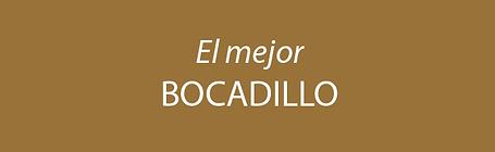 BOCADILLO-24-24.png