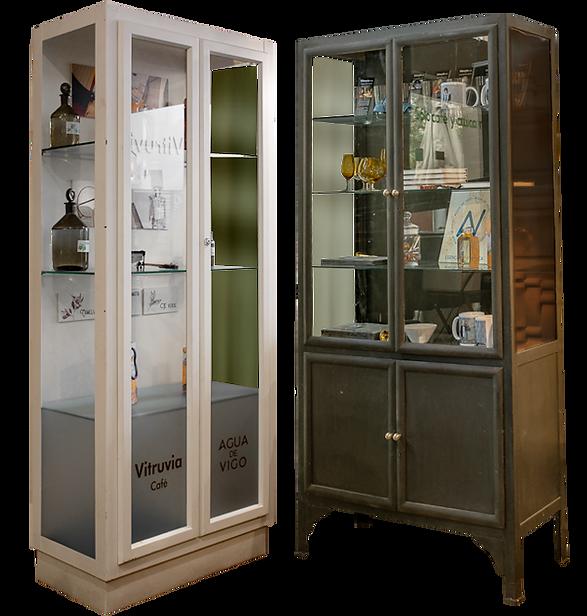 estanterias-farmacias.png