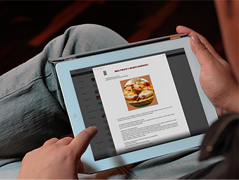 Publicidad, Logotipos, Marketing, Web, Diseño,Vigo, Comunicación, Folletos, Catálogos,Campañas, Redes