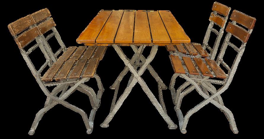 mesa-silla-terraza.png