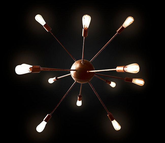 Lámpara_sputnik.jpg