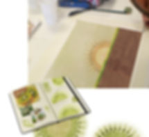 Diseño Web Vigo, Diseño Gráfico Vigo, Logotipos Vigo, Agencia Publicidad Vigo, Página Web Vigo, Redes Sociales Vigo, Plan de Marketing Vigo, Gabinete de Prensa Vigo, Posicionamiento Web Vigo, Identidad Corporativa Vigo, Folletos Vigo, Publicidad Vigo