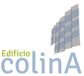 Compra y alquiler de viviendas, casas, pisos económicos, Vigo. Edificio La Colina