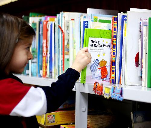 biblioteca foto.jpg