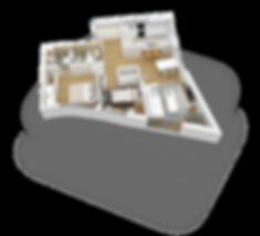 2-dormitorios.png