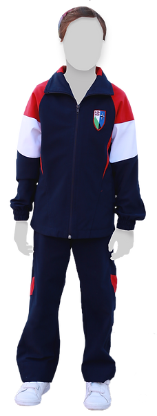 CHANDAL-UNISEX-completo.png