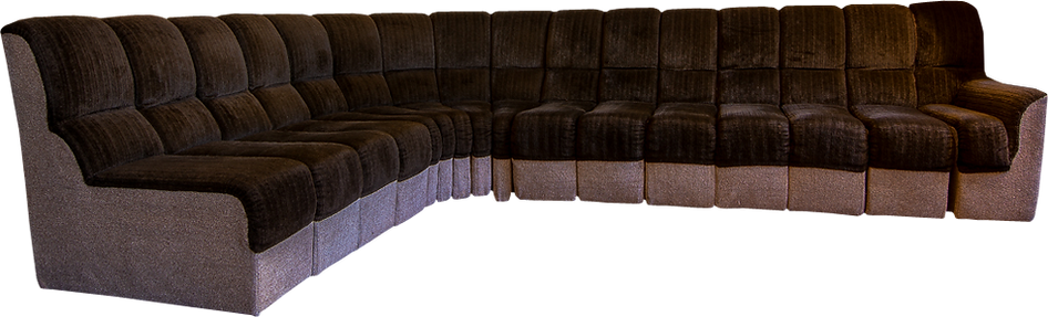 sofa-DS.png